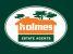 Holmes & Company, Angmering