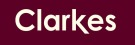 Clarkes Estates, Arundel branch logo