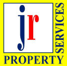 JR Property Services, Cheshunt branch logo