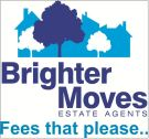 Brighter Moves, Bridgend logo