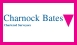 Charnock Bates , Halifax logo