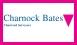 Charnock Bates , Halifax logo