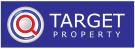 Target Property, Edmonton  branch logo