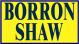 Borron Shaw, Wigan logo