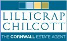 Lillicrap Chilcott, Truro details