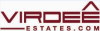 Virdee Estates, Birmingham logo