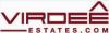 Virdee Estates, Birmingham logo