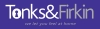 Tonks & Firkin , Lettings  logo