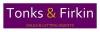 Tonks & Firkin , Worcestershire