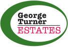 George Turner Estates, Chesham logo