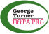 George Turner Estates, Chesham logo