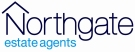Northgate Estate Agents & Property Management, Darlington logo
