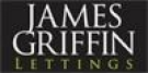 James Griffin Lettings Ltd, Bracknell branch logo