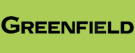 Greenfield Estate Agents , Kingston branch logo