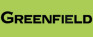 Greenfield Estate Agents , Tolworth logo