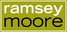Ramsey Moore, Dagenham Lettings branch logo