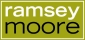Ramsey Moore, Dagenham logo