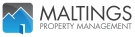 Maltings Property Management Ltd, Hull branch logo
