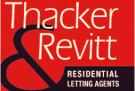 Thacker & Revitt, Poole