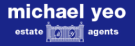 Michael Yeo, Borehamwood logo