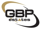 GBP Estates , Romford branch logo