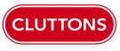Cluttons LLP, Tower Bridge, New Homes - sales logo