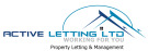 Active Letting Limited, Hyde branch logo