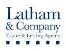 Latham & Co, Wigston branch logo