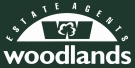 Woodlands Estate Agents, Reigate /Redhill & Horley branch logo
