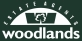 Woodlands Estate Agents, Redhill logo