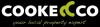 Cooke & Co  , Weston-Super-Mare - Lettings logo