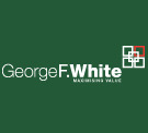 George F.White, Alnwick - Land & Farms details