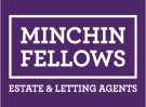 Minchin Fellows, Chester details