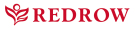 Redrow Homes (East Midlands) logo