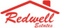 Redwell Estates, Bexhill-on-Sea logo