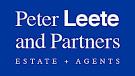 Peter Leete & Partners, Grayshott logo