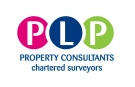 PLP Property Consultants, Stratton logo