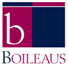 Boileaus, Barnes - Lettings branch logo