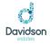 Davidson Estates, Birmingham logo