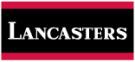Lancasters, Banstead