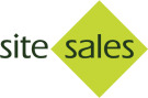 Site Sales, Loughton branch logo