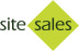 Site Sales, Loughton logo