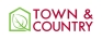 Town & Country Property Services, Oswestry