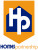 HOMESpartnership, Crawley logo