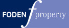 Foden Property Ltd, Newport branch logo