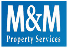 M & M Property Services, Gravesend