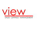 View Lettings, London details