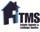 TMS Estate Agents & Lettings Centre, Kent