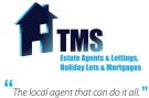 TMS Property Services LLP, Kent