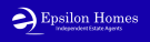 Epsilon Homes, Market Bosworth logo